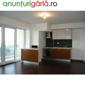 Imagine anunţ In City InCity Residence InCity Calea Dudesti