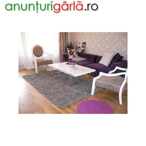 Imagine anunţ Inchiriere 2 camere Complexul Residential New Town mobilat de lux
