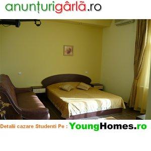 Imagine anunţ Oferta Limitata Camere Studenti Constanta