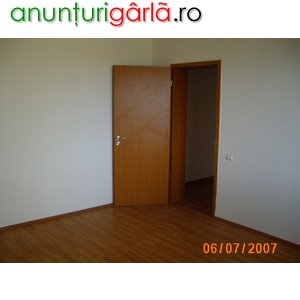 Imagine anunţ Vanzare apartamente
