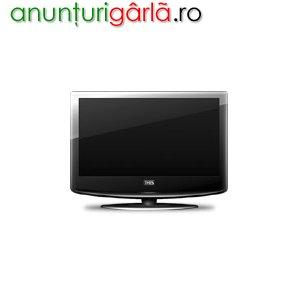 Imagine anunţ www.evidoc.ro cele mai ieftine lcduri, dvduri si sisteme audio