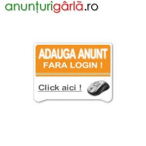 Imagine anunţ Anunturi pe 500 de siteuri de anunturi din Romania