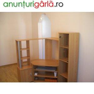 Imagine anunţ Apartament 2 camere Berceni de inchiriat