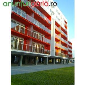 Imagine anunţ Apartament 2 camere, suprafata 58 mp, finalizare 30 iunie 2010