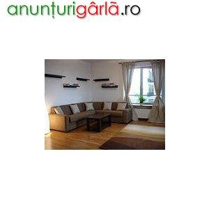 Imagine anunţ Asmita Gardens Inchirieri 2 camere