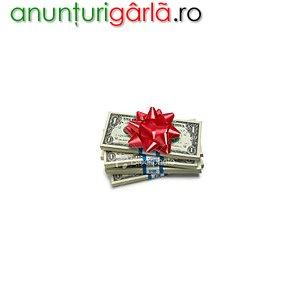 Imagine anunţ COLABORARE CONSULTANTA FINANCIARA