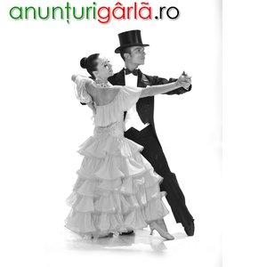 Imagine anunţ DANS SIBIU, DANS SPORTIV, CURSURI DE DANS, FOREVER DANCE SIBIU, dance sport sibiu, dance sport cisnadie, dans sportiv cisnadie, dance sibiu, dans romania