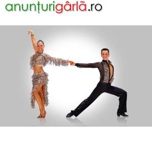Imagine anunţ FOREVER DANCE STARS SHOW SIBIU 2009, eveniment dans sibiu, dans sibiu, festival dans sibiu, festival dans sportiv sibiu, dance sport festival sibiu, danseaza
