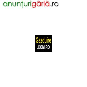 Imagine anunţ Gazduire Web Premium