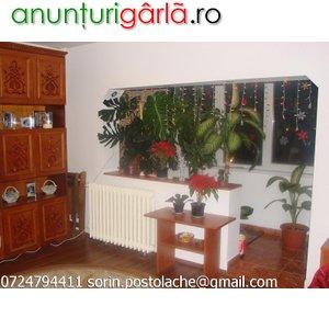 Imagine anunţ Inchiriez apartament cu 2 camere