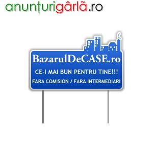 Imagine anunţ Oferte Imobiliare Direct de la Proprietar Fara Comision/Fara Intermediari!!