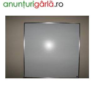 Imagine anunţ Sun-Power.ro - Incalzire Panouri Radiante Infrarosu