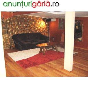 Imagine anunţ 120 mp apartament Cotroceni