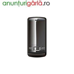 Imagine anunţ 470 lei, Telefon Dual SiM TINNO NG-900 la www.dualsim.ro