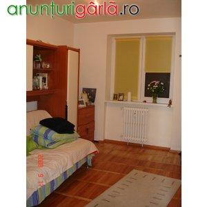 Imagine anunţ Basarabia Al Bucovina Inchiriere 2 camere