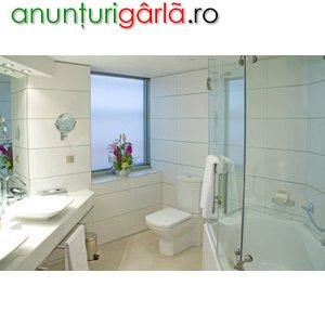 Imagine anunţ Executam Amenajari interior/exterior zugraveli/constructii case/instalatii