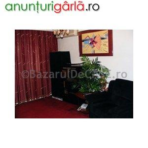 Imagine anunţ Apartament de Vanzare 2 camere in Bucuresti, Militari