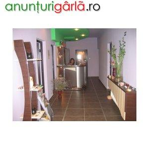 Vand Afacere Salon De Infrumusetare In Timisoara Afaceri Din Timis