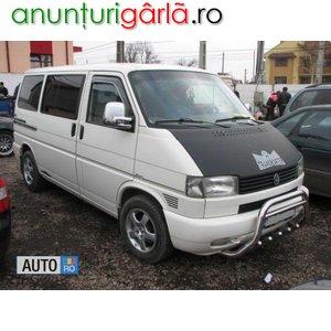 Auto Racing Alhambra on Transporter 7800 Euro   Auto  Autoturisme Din Focsani  Vrancea