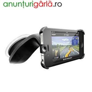 ... imagini pentru telefoane mobile cu apple cele mai noi poze desktop cu