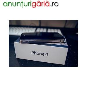 Imagine anunţ Buy 2 Units Get 1 Free: Apple iPhone 4 (16/32gb) / BlackBerry (Bold 3 9780/Torch 9800) / Nokia (N8 16GB/N900 32GB) / Dell Streak (16/32gb).