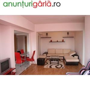 Imagine anunţ Regim hotelier Cluj
