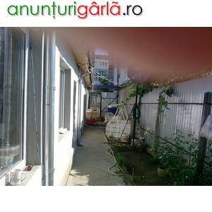 Imagine anunţ vand casa urgent in braila