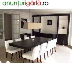 Imagine anunţ Creatii design interior / exterior, in Autodesk 3d max, in Tulcea