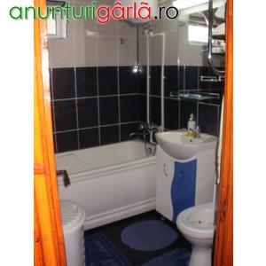 Imagine anunţ Vanzare apartament 2 camere Mangalia