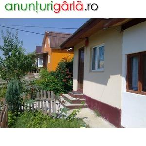 vanzare 3 camere zona superba - Anunţ Imobiliare > Case din Giurgiu