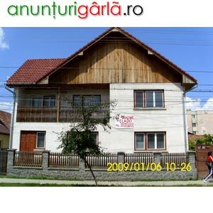 Casa Etaj Anun Imobiliare Case Din Covasna Ntu Ghehe