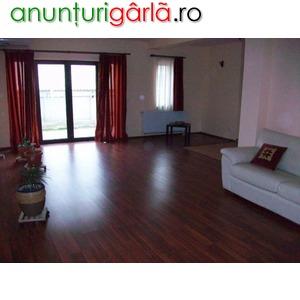Imagine anunţ Vanzare vila, p+1+M, 6 camere, Intrare Popesti-Leordeni