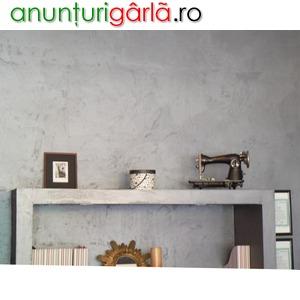 Imagine anunţ OTTOCENTO ANTICO VELLUTO