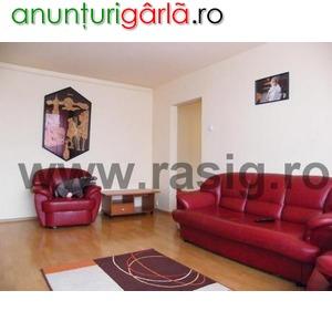Imagine anunţ 3 camere, Rahova