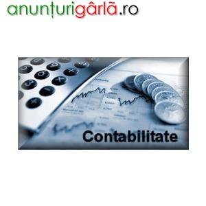 Manual contabilitate primara