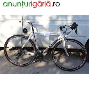 vand bicicleta cursiera stevens scf pret imbatabil 1000 euro sport timp liber din moldova. Black Bedroom Furniture Sets. Home Design Ideas