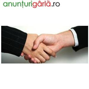 Imagine anunţ servicii complete de contabilitate si salarizare la preturi mici