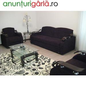 Imagine anunţ Apartament 2camere