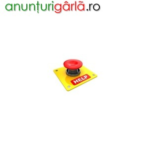 Imagine anunţ Consultanta achizitii publice utilizare SEAP
