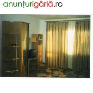 Imagine anunţ INCHIRIEZ APARTAMENT CONSTANTA