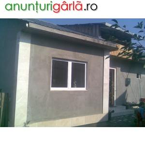 Imagine anunţ urgent vand/inchiriez casa la curte, sector1, triaj-chitila