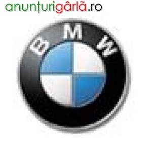 Imagine anunţ Diagnoza Profesionala BMW & MINI