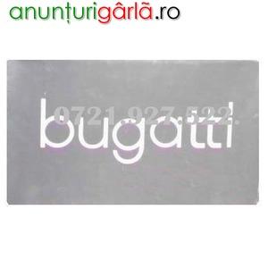 Imagine anunţ Pantofi noi eleganti barbatesti Bugatti