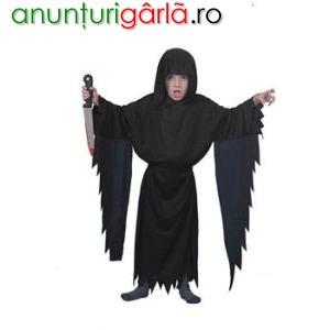 Imagine anunţ Costume si accesorii de Halloween