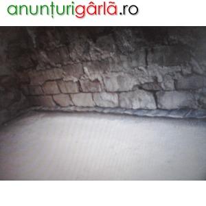 Imagine anunţ executam amenajari interioare de calitate
