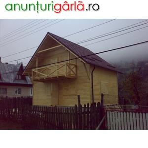 Tvsubtitles pret constructii case cu demis for Casa la tara ieftina