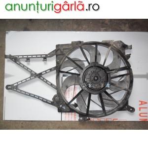 Imagine anunţ ventilator astra g an 2001 150lei