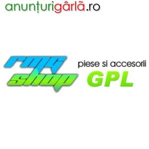 Imagine anunţ Filtre GPL