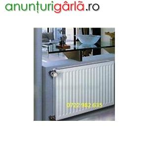 Imagine anunţ Instalator tehnico sanitar sector 2-3-4, Bucuresti