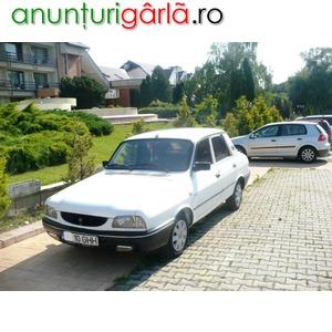 Imagine anunţ VAND DACIA 1310Li
